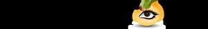 Apricot Stone Produktionsbolag