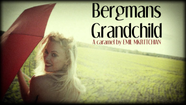 Bergmans Grandchild