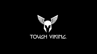 Tough Viking